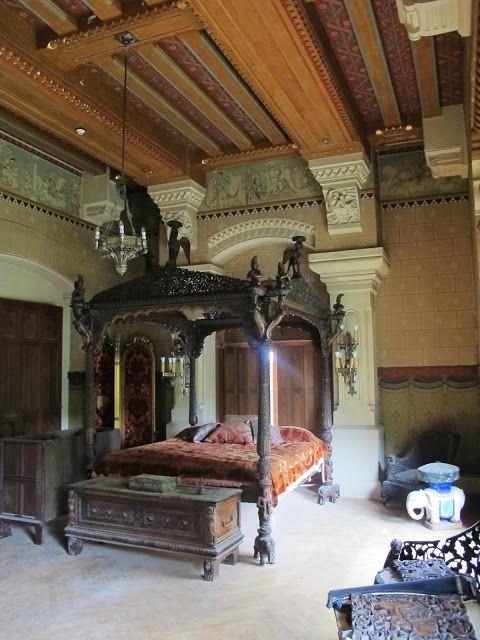 62 best 1800s bedroom bath images on pinterest antique for 1800s bathroom decor