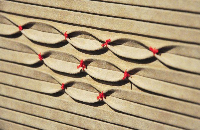 Resultados de la Búsqueda de imágenes de Google de http://www.pleatfarm.com/wp-content/uploads/2009/10/Patricia_Urquiola_Volant_Chair_detail...