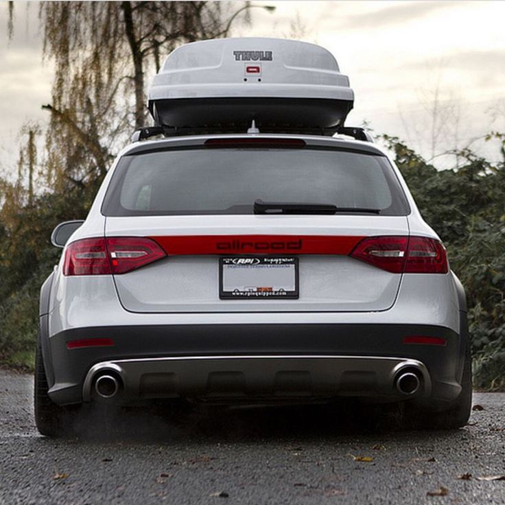 25+ Best Ideas About Audi Allroad On Pinterest