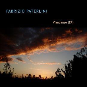 Free Music Archive: Fabrizio Paterlini - Veloma