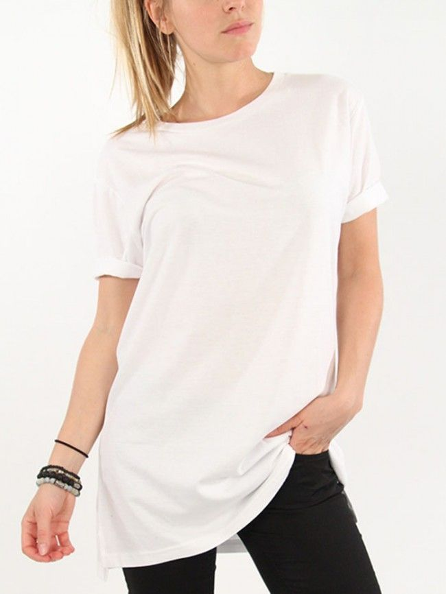 Tall Jay T-Shirt for women by Empire