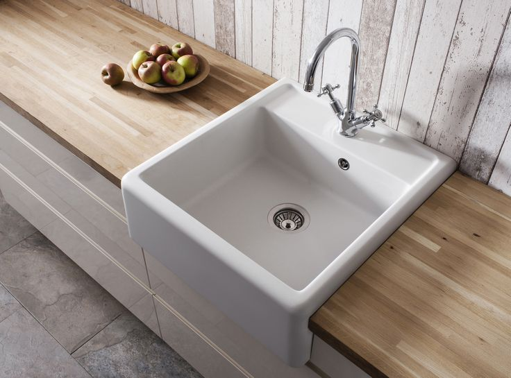 Ceramic Kitchen Sinks Uk 46 best kitchen taps images on pinterest kitchen mixer taps ceramic sinks compliment both traditional and contemporary taps alike cucina belgravia semi inset belfast kitchen workwithnaturefo