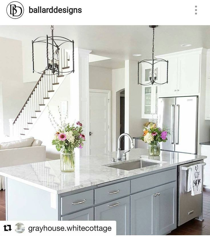 Sherwin Williams Classic French Gray Cabinet Color Sherwin: Image Result For Sherwin Williams Classic French Gray