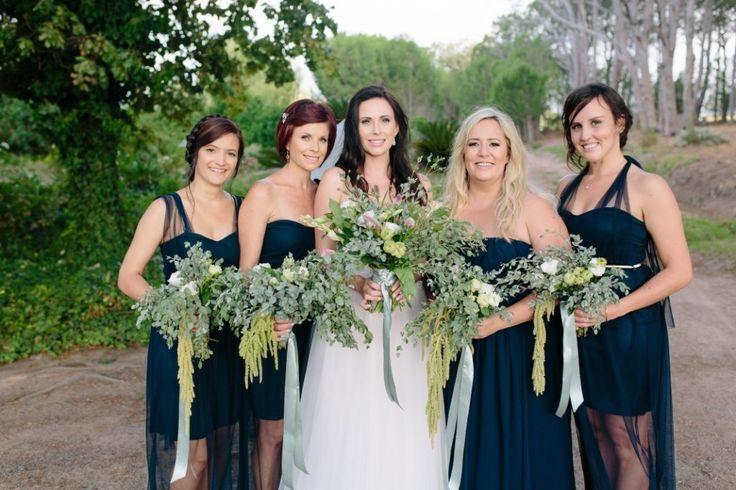 Wedding and Lifestyle Photography