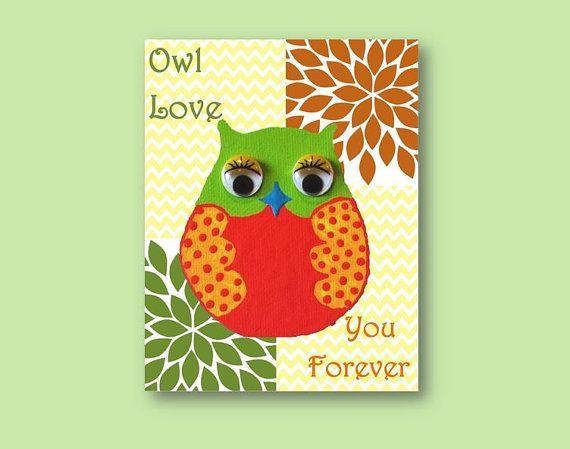 25 Best Ideas About Owl Kids Rooms On Pinterest Kids
