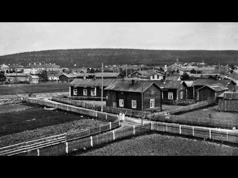 Sata vuotta Rovaniemen energiaa - YouTube