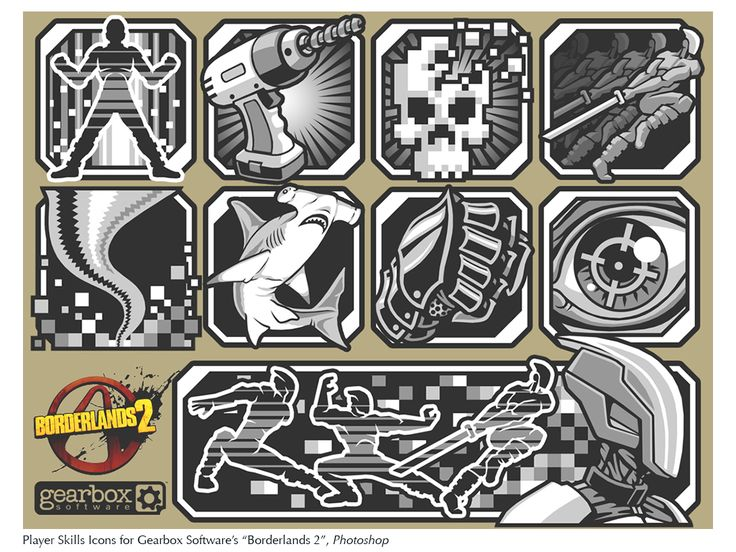 kmenges_gearboxBL2_06.jpg (1024×768)
