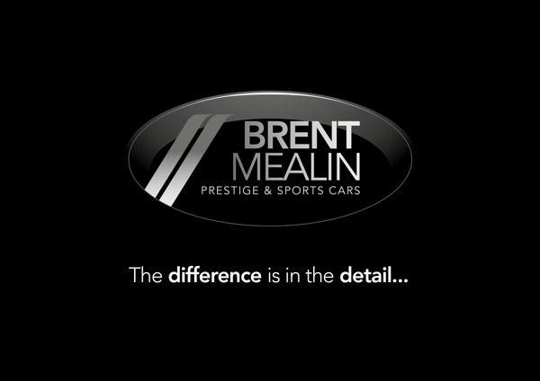 https://www.behance.net/gallery/9653597/Brent-Mealin-Rebrand