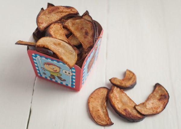 appelchips met kaneel-3