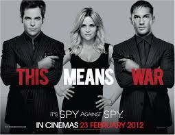 this means war - Google Search