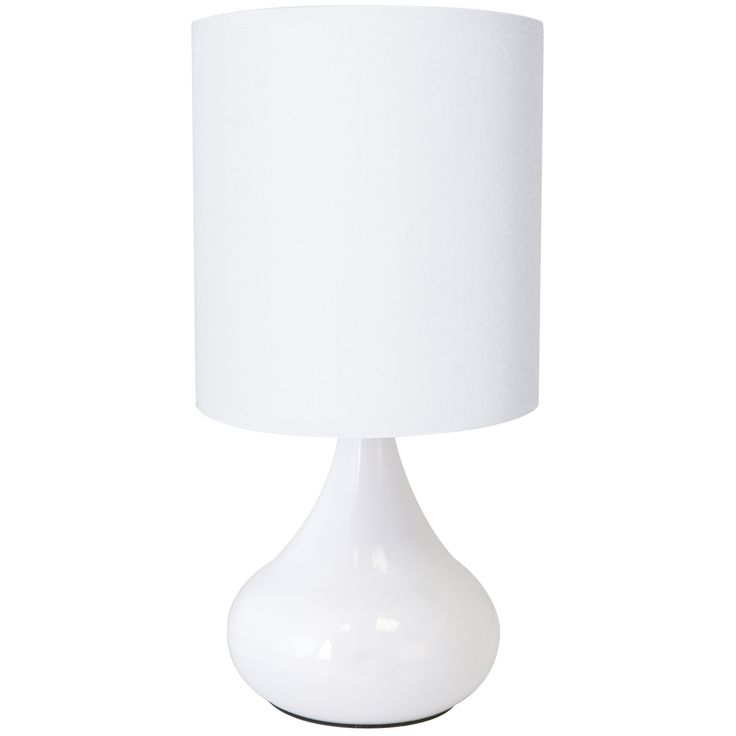 17 best images about house lamps on pinterest lamp. Black Bedroom Furniture Sets. Home Design Ideas