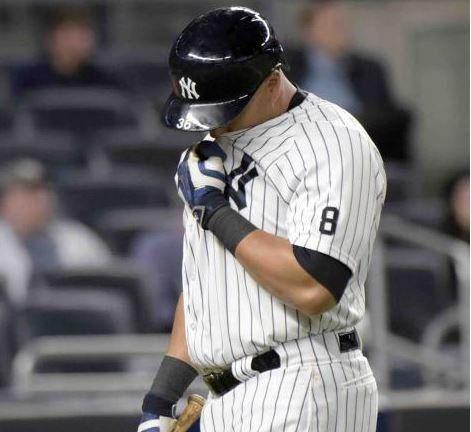 Decepcionado Carlos Beltrán por cancelación de juegos de MLB -...