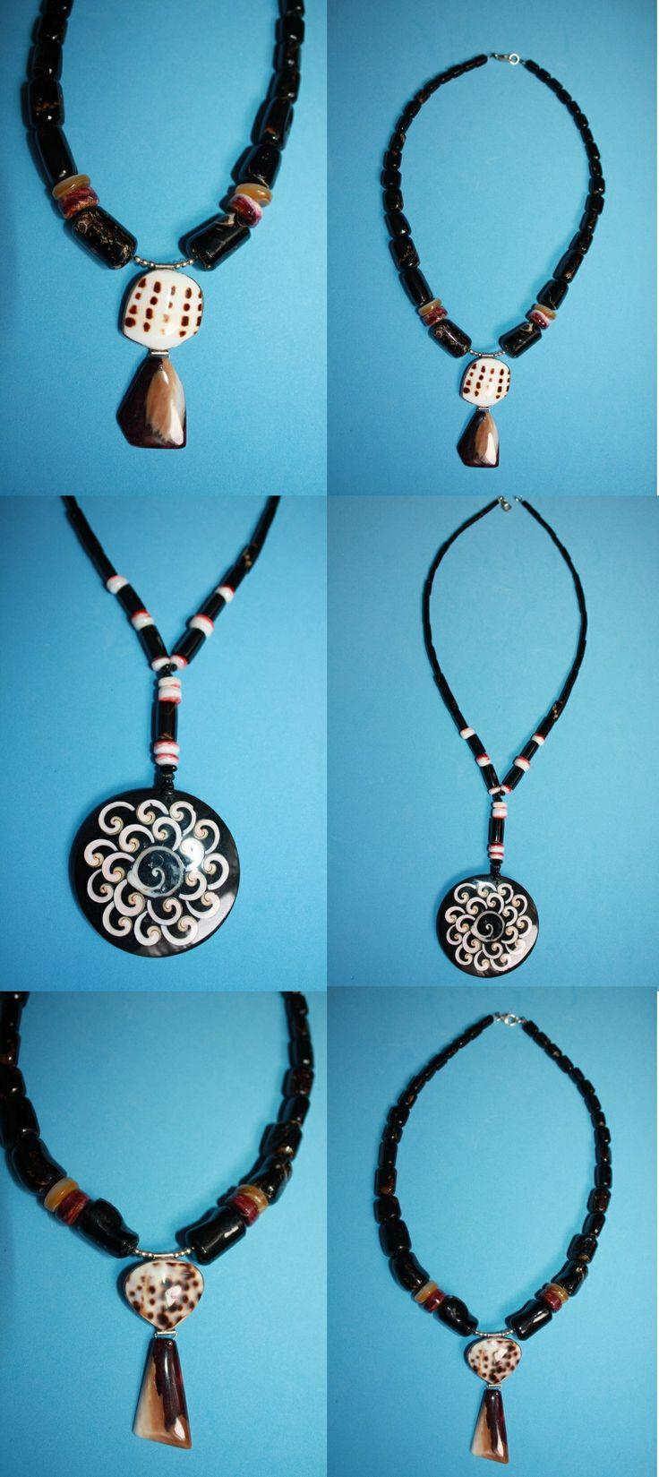 @@BlackCoral4you Black Coral and Pendants / Coral Negro y Pendientes o Dijes
