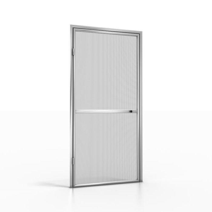 Brauchst du ein Fliegengitter für Türen oder für Fenster? Auf www.noflystore.de wirst du auf Schritt und Tritt vom ersten bis zum letzen Click gefolgt...