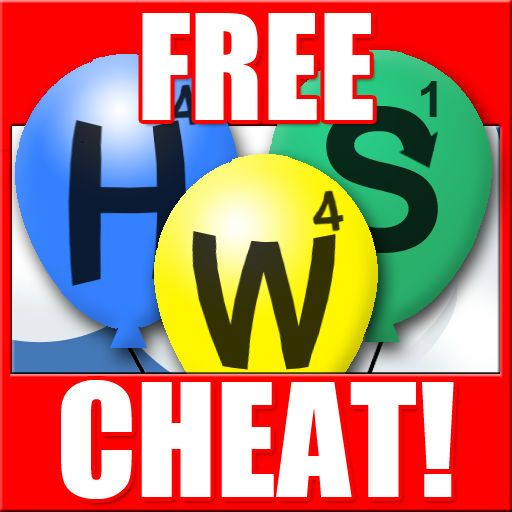 download ipa apk of hanging with cheats for friends free the best word finder cheat