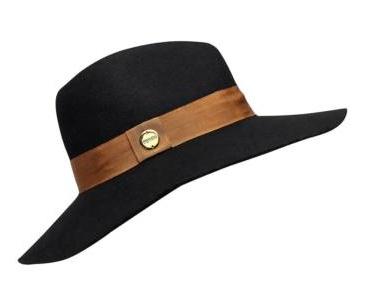 Beautiful Hats #mimcomuse