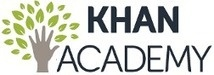 Khan Academy offers instructional videos for almost any topic.