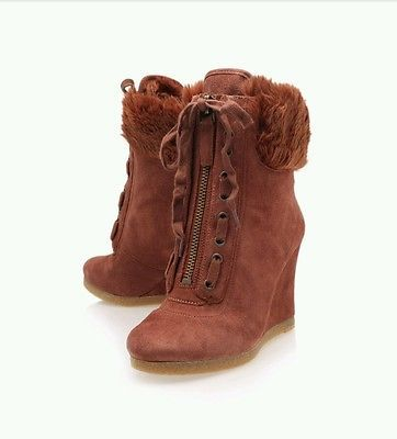 New Nine West boots woman,  size 4 UK,  original price £125, NOW only £42,99