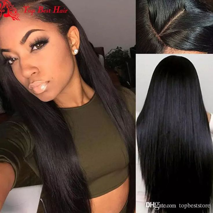 Cheap Straight Full Lace Wig Glueless Virgin Brazilian Hair Front Lace Wig Human Hair Straight Lace Wigs For Black Women Cheap Straight Full Lace Wig Cheap Wigs for Black Women Straight Lace Wigs Online with $418.75/Piece on Topbeststore's Store | DHgate.com
