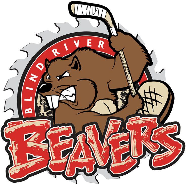 1999, Blind River Beavers (Blind River) Blind River