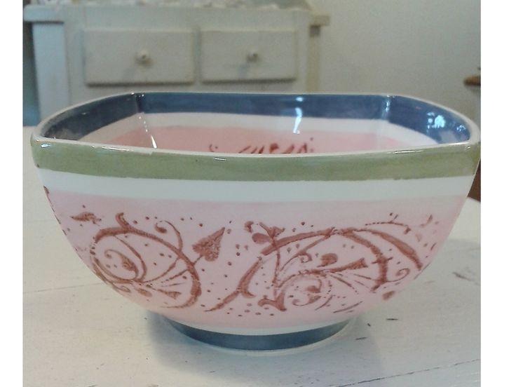 Foto3 - Eigenlob Keramik selbst bemalen in Düsseldorf