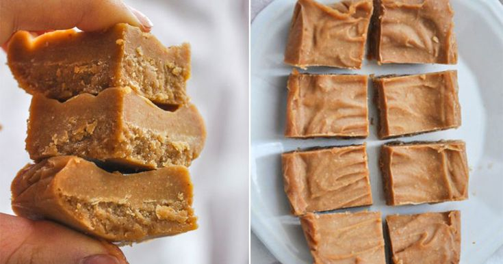Sugen på något snabbt, enkelt och gott, som dessutom är nyttigt och helt veganskt? Här är det perfekta receptet!