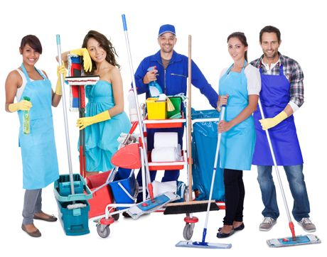 house cleaning services is necessary for every house, office who that provides best look and clean your house. if you want to find best house cleaning service then you can search at Qlook local search engine.