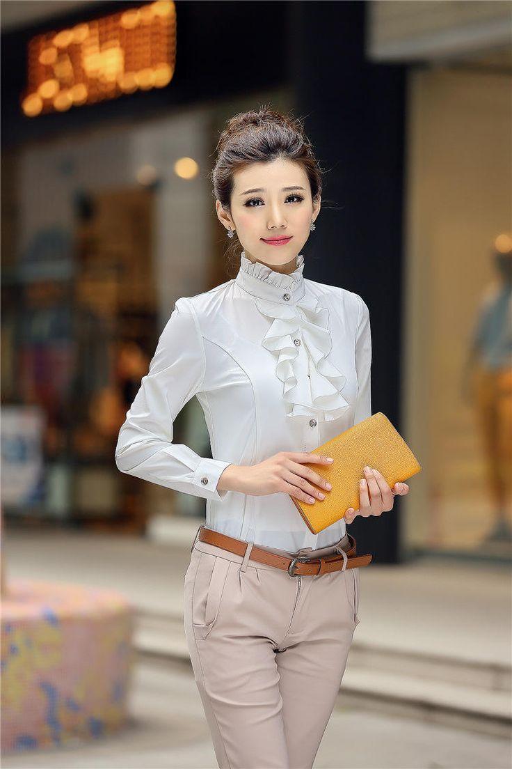 blouse, kibbe, theatrical romantic