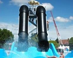 Aquasplash - Lignano Sabbiadoro