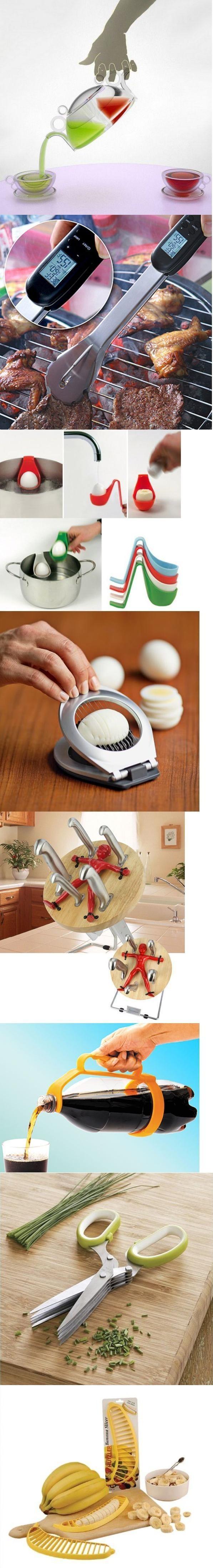 cool kitchen invention