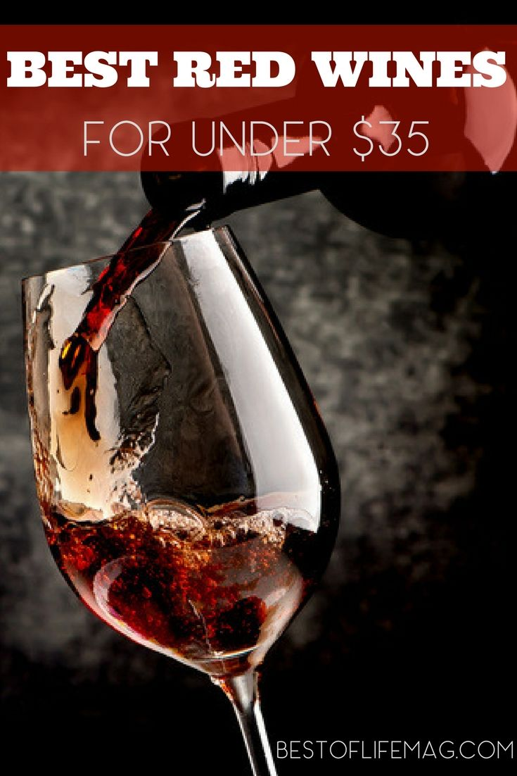 988 best wine images on pinterest cocktail recipes for Best tasting cheap wine