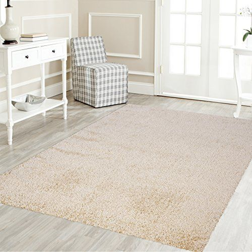 Area Rugs Sale  Area Rugs Sale  Expires Aug 1 2017