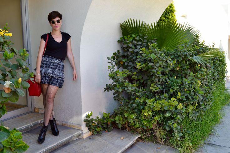 Blog sobre estilo de vida, lugares, viajes, comida, y moda. Negocios y maternidad. Blog Mexicano, lifestyle