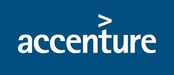 Accenture is a management consulting, #technology services and outsourcing #company helping clients become high-performance #businesses and #governments