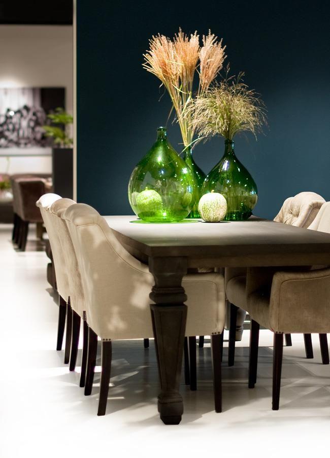 Keijser & Co  #Green #bottle #Soft #color #kokwooncenter #201605
