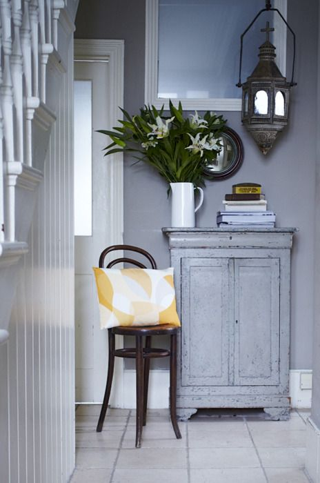17 Best Ideas About Small Living Rooms On Pinterest: 17 Best Ideas About Small Foyers On Pinterest