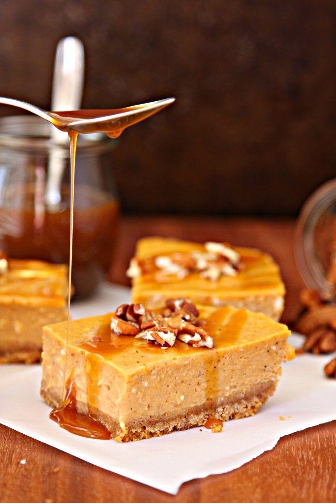 507 best images about Pumpkin Recipe Love on Pinterest ...