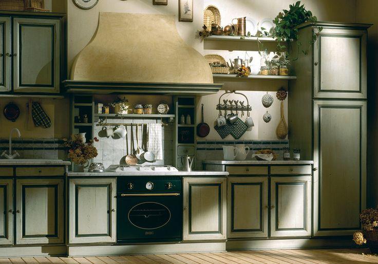 829 best images about english country cottage hunt - De marchi cucine ...