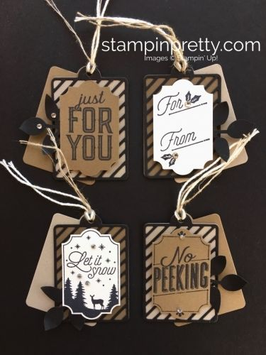 Celebration Thinlits Dies Birthday Card (& 20% off)! | Stampin' Pretty