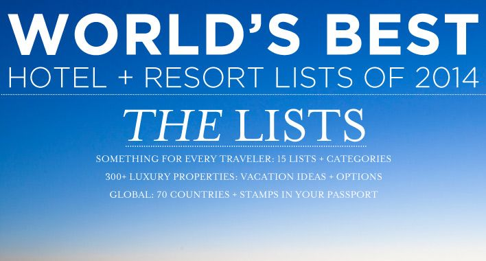 1000 images about five star alliance 39 s world 39 s best for Leading boutique hotels of the world