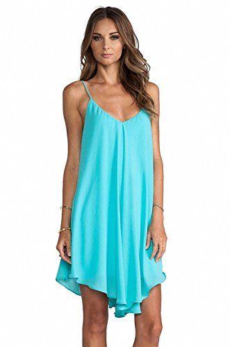 La moda a Tu medida - VESTIDO FIESTA , de todos los colores y todas las tallas La Moda a Tu medida https://www.amazon.es/dp/B01AQL52FA/ref=cm_sw_r_pi_dp_Ia2exbKTADBQ3