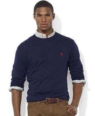 Macy S Ladies Sweaters