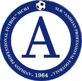 1964, FK Andijan (Andijan, Uzbekistan) #FKAndijan #Uzbekistan #UzbekLeague (L8536)