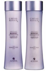 Alterna-FREE Alterna CAVIAR REPAIRx Lengthening Hair and Scalp Elixir  http://sendmesamples.com/free-alterna-caviar-repairx-lengthening-hair-and-scalp-elixir-giveaway-2/
