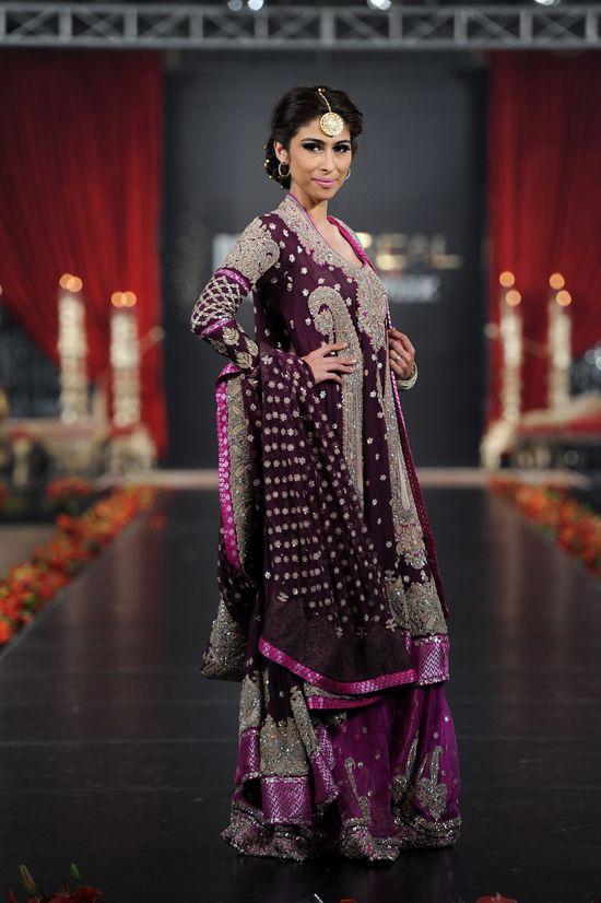 Designer - Umar Sayeed