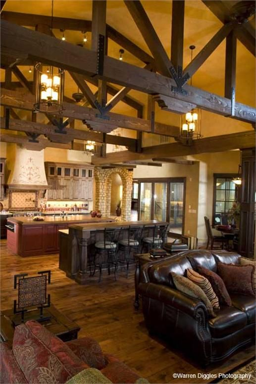e526803069b322f23bac2981d9465bab garden design ideas exposed beams 17 best images about house plan ideas on pinterest,House Plans With Tall Ceilings