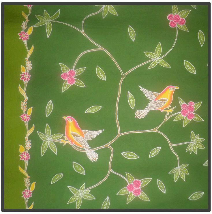 Batik-Palbatu-Motif-Gelat1-e1425954292971.gif 1.078×1.088 Pixel
