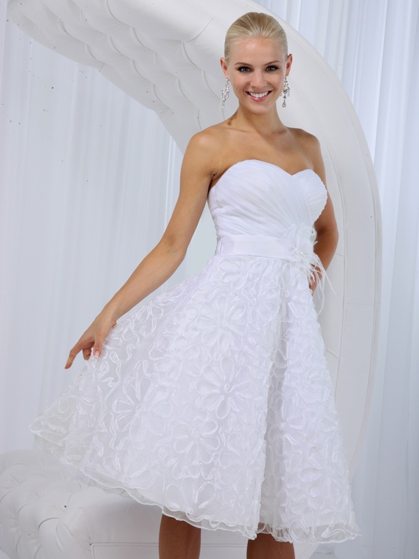 Bridal Gowns Zanesville Ohio : Beach wedding dresses and weddings on