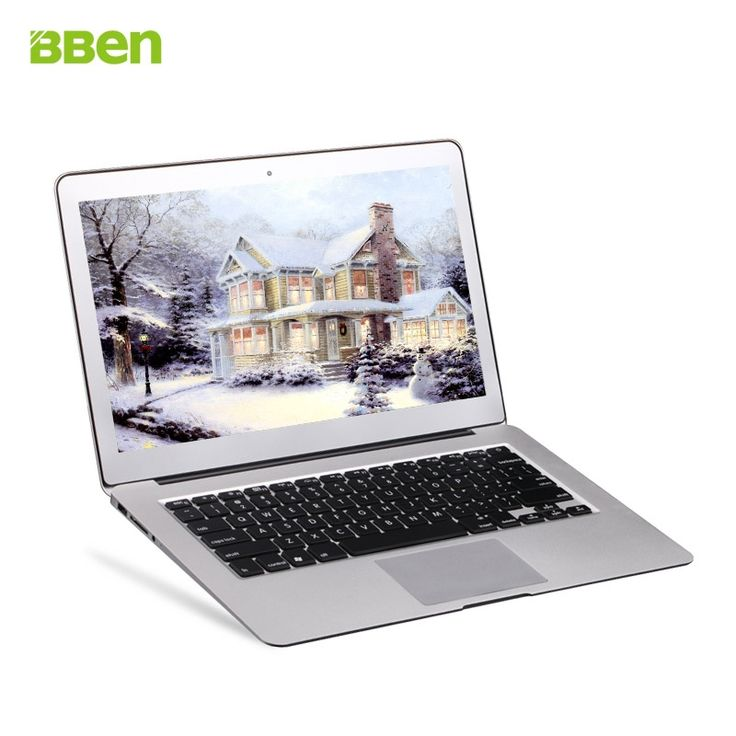 (664.91$)  Buy here - http://aif39.worlditems.win/all/product.php?id=32787842511 - Windows10 ultrabook 8GB RAM 128GB SSD Intel I7 Laptop HDMI WIFI notebook with bluetooth 7000MAh battery , backlit keyboard