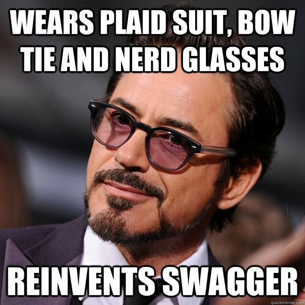 e52692b3865b7565f181e478f8c6250e robert downey jr teenage girls 79 best suits & ties images on pinterest bow ties, bowties and bows
